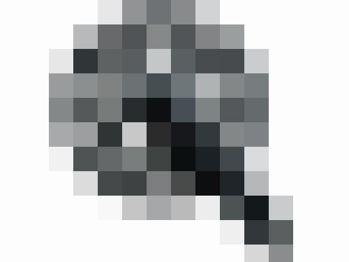 5750.jpg