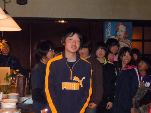 DSCN2984.jpg