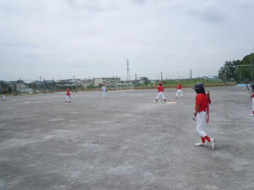 DSCN4860.jpg