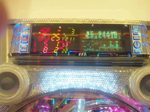SH3D1143_convert_20110904213258.jpg