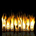 heathaze_blog.png
