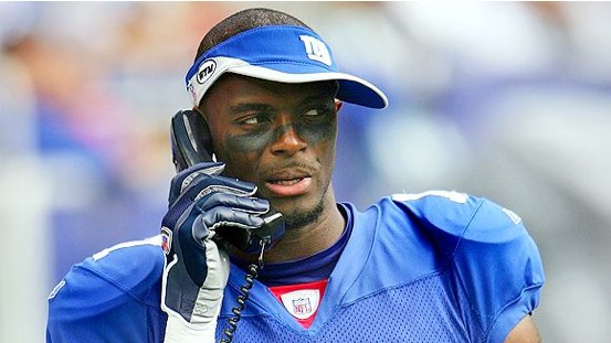 plaxico-burress-shot-himself.jpg