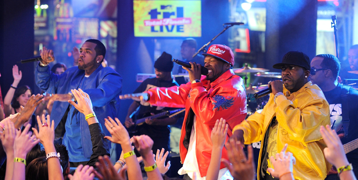 total-finale-live-50cent-4.jpg