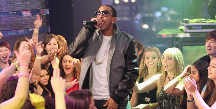total-finale-live-ludacris-2.jpg