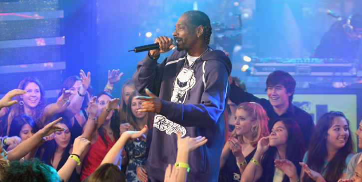 total-finale-live-snoop-2.jpg