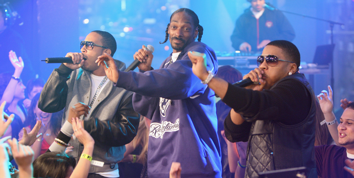 total-finale-live-snoop-nelly-ludacris.jpg