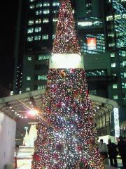赤坂サカス2
