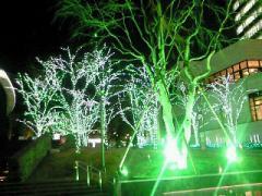 赤坂サカス1