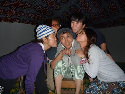 kiss_convert_20100106073725.jpg