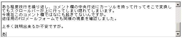 10042201.jpg