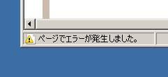 10042205.jpg