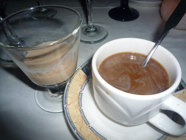 カサノバ(cafeRumCream)