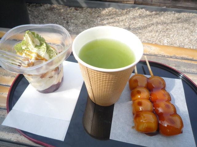 090405_上野公園(蓮見茶屋)
