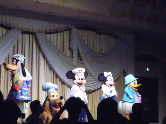 stage(全員)
