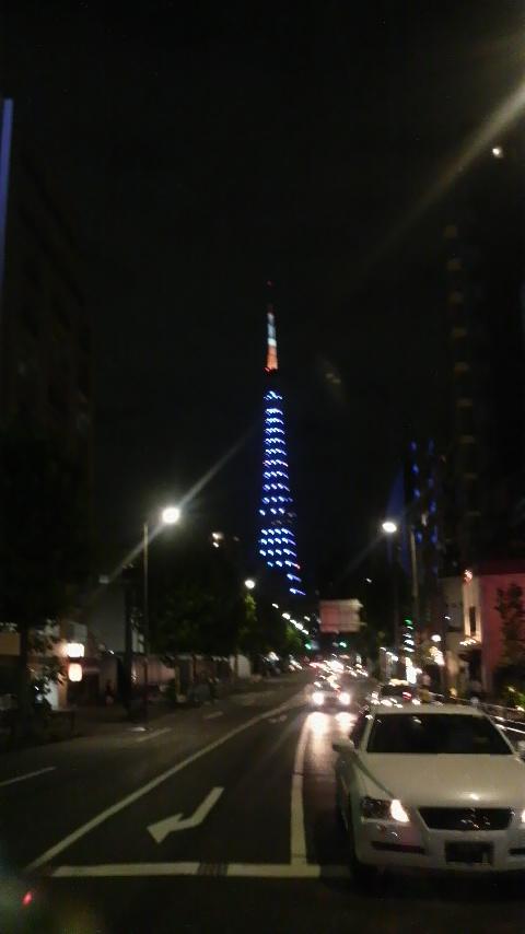 090731_東京タワー