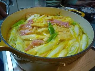 090917_ほうとう鍋