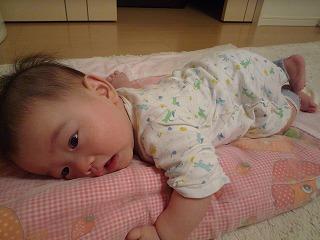 100311_うつぶせ (4)