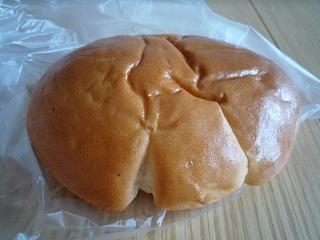 神戸屋(クリームパン)