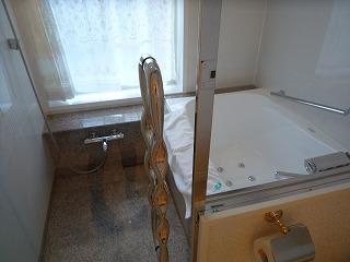 100502_北野ホテル(バス)