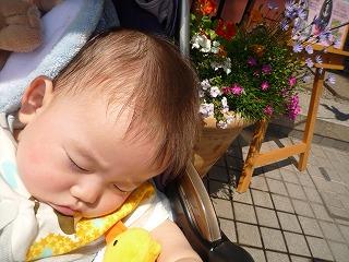 100503_北野お散歩(つー)
