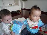 100513_すずとん&つー (9)