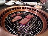 明月館(焼肉)