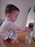 100605_お風呂上がりはお水 (3)