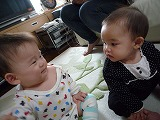 100609_アオイちゃん&ツー (4)