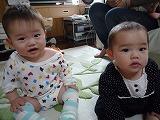 100609_アオイちゃん&ツー (5)