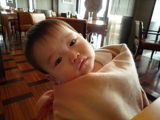 100629_Kshiki(つー)