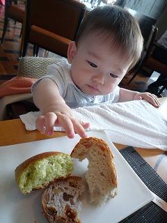 100629_Kshiki(つーパン)