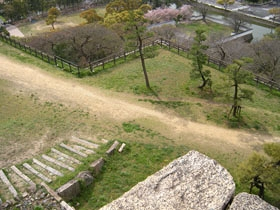 1204丸亀城二の丸5