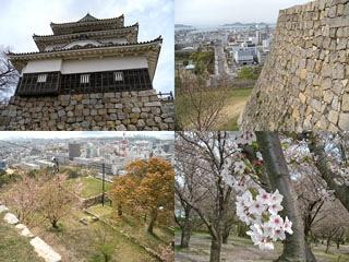 1204丸亀城二の丸3