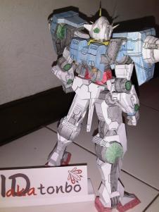 GN-00