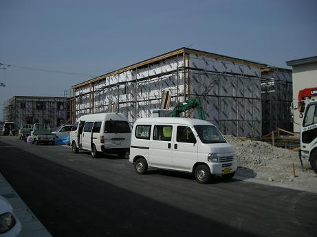 画像 087A