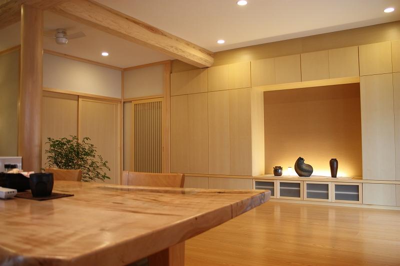 しげろぐ-福井の住宅・工務店 ...