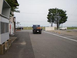 s-P8180067.jpg