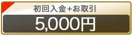 EMCOM5000円
