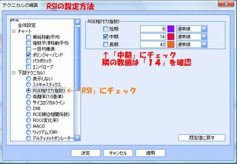RSI.jpg