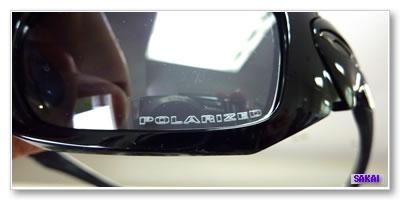 scalpel-oo9134-05-f-big