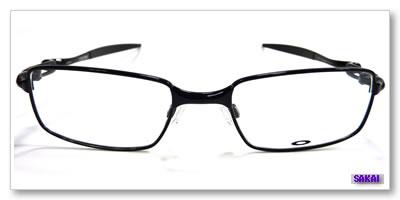 coilover-ox5043-0151-f
