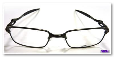 coilover-ox5043-0351-f