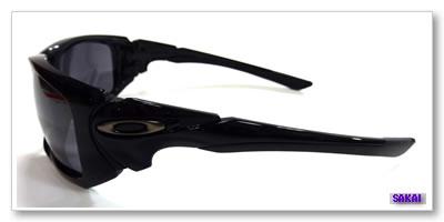 scalpel-oo9134-01-s