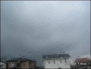 天気は急変しますよ。