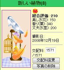 童話の国様081219