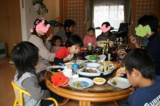 20081124_0876.jpg