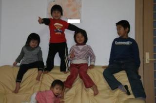20081124_0880.jpg
