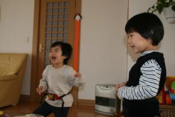 20081213_0892.jpg
