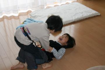 20081213_0893.jpg