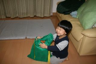 20081225_0934.jpg